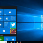 Преимущества Windows 10